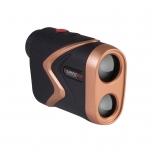 Laser-kaugusmõõtja Sureshot Pinloc 5000i