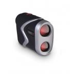 Laser-kaugusmõõtja Sureshot Pinloc 5000ip