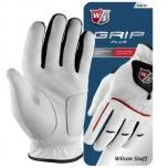 Golfikinnas Wilson Staff Grip Plus meestele