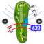 GolfBuddy-AIM-W10-golf-GPS-kello-Hole-View1.png