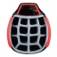 Sun-Mountain-H2NO-Elite-Cart-Bag_TOP-low.jpg