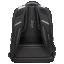 0048906_116-156-driftertrek-backpack-w-usb-power-pass-thru-port.png