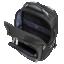 0048910_116-156-driftertrek-backpack-w-usb-power-pass-thru-port.png