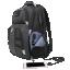 0048912_116-156-driftertrek-backpack-w-usb-power-pass-thru-port_large_558c429b-5e66-46e2-af07-3a0b88c8fe97_grande.png