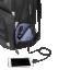 0048913_116-156-driftertrek-backpack-w-usb-power-pass-thru-port.png