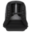 TSB938GL_3_CityLite_Security_Backpack_BACK1.png