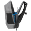 TSB938GL_5_CityLite_Security_Backpack_OPEN.png