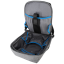 TSB938GL_6_CityLite_Security_Backpack_INTERIOR1.png