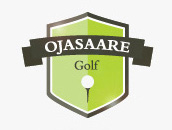 Ojasaare Golf